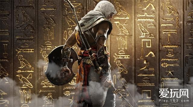 assassins-creed-origins-trophy-list-bayekjpgoptimal