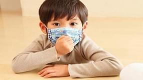 宁波近期流感高发