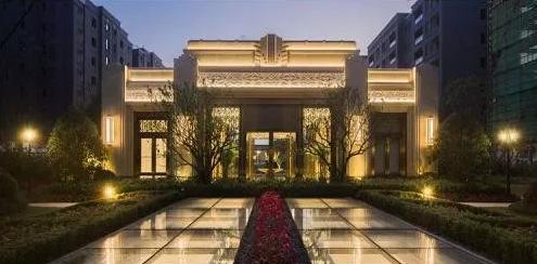 购房被偷换退房违约金 象屿上海年华业主维权难