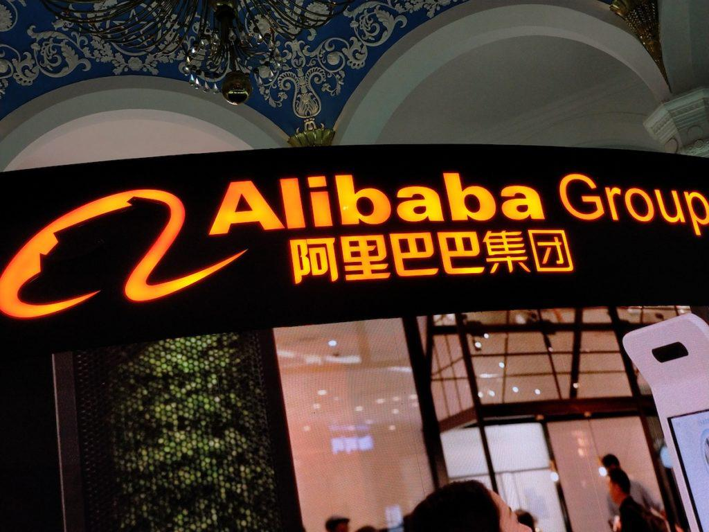 """中国互联网大户""""抢""""陆奇 阿里腾讯还是小米?"""