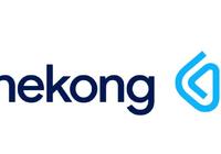 蓝港互动再换logo 王峰:从形到意的一次思考与革