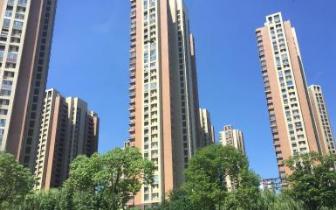 """7平米房子两天涨44万元 """"中介吃差价""""引来法律纠纷"""