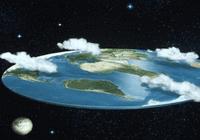 """蠢哭!外国小哥带水平仪上飞机证明""""地球是平的"""""""