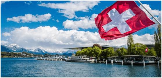 旅游新定义 瑞生打造你的私人旅行定制专家