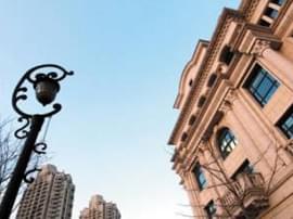 房企版保卫财富:拿地并购谋扩张