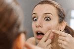 光子嫩肤可以祛痘吗?这些并发症需注意