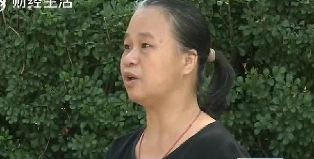 深圳男孩患先天性心脏病入学疑遭劝退?校方回应