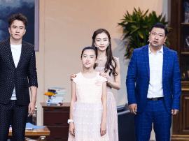 Angelababy加盟《喜剧总动员》 宋小宝为沈腾庆