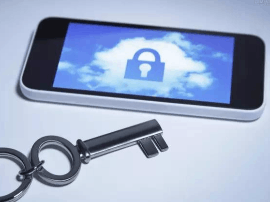 保定网警: 做到五要三不要 防范手机支付陷