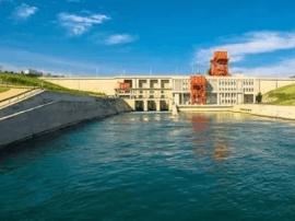 淅川持续推进生态建设 确保一渠清水北送
