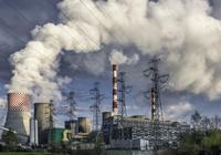 加快减排不仅能延缓变暖,还能让1.53亿人延寿