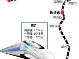 禅城旅游文化周登场 尽显5条高铁线18座城市韵味