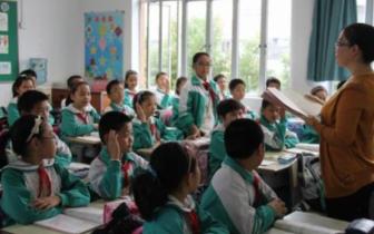 29所民办小学承诺 不通过培训机构考试招生