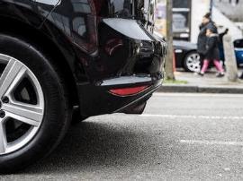 国际长途资费下调 车辆排放超标上路最高罚200元