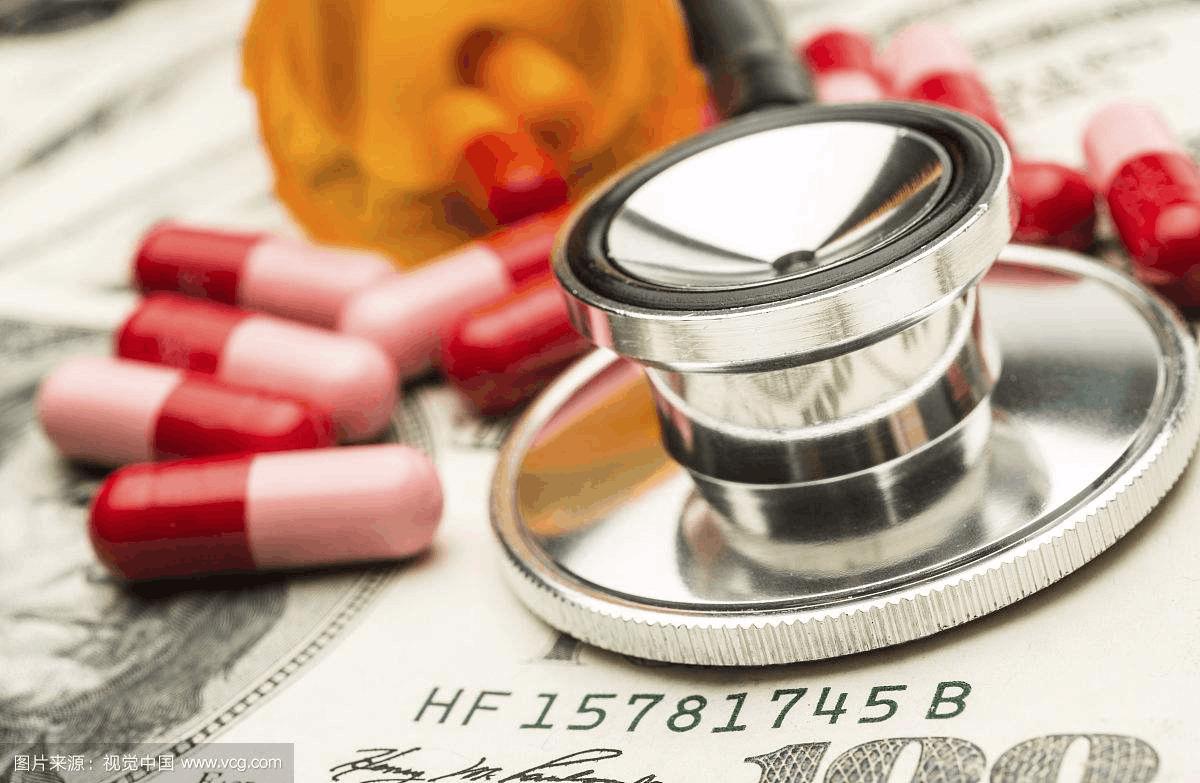 7月佛山CPI同比上涨2.3% 医疗保健价格上涨幅度大