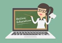 K12在线英语教育政策利好 100课堂推动行业升级!