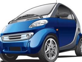 电动汽车开启战国时代