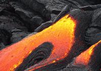 未来有望用火山发电,能满足全球用电需求