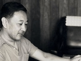 92岁著名漫画家王家禧去世 代表作《老夫子》
