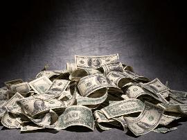 长城动漫激进并购业绩大幅下滑 赤裸裸的资本游戏?