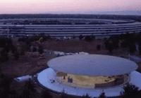 苹果发新品后市值蒸发500亿美元 相当于亏个福特