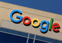 谷歌发布会产品曝光:迷你智能音箱和Pixel 2手