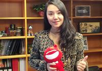 新东方优能中学教育罗娉:一切以学员和家长的需求为核心