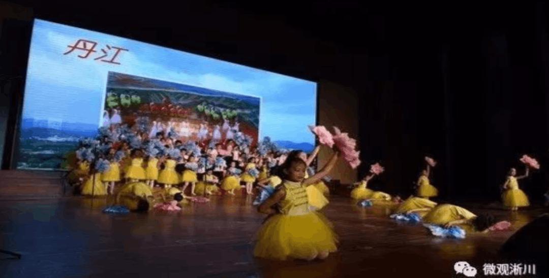 淅川旅游局积极参加喜迎十九大地方原创歌曲大赛