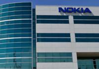 为留芬兰血统:政府10亿美元收购诺基亚3.3%股权