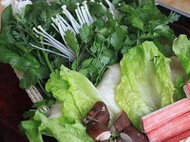 全国蔬菜价格一路走低 部分品种跌破采摘成本价