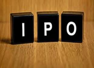 IPO提速降低新股质量?数据证明在提升