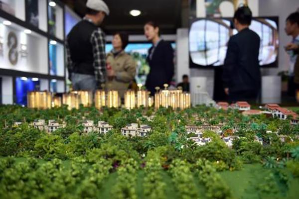 70城最新房价走势来了 近半数人预期房价将这样走