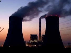 全球首个使用煤电的国家 即将彻底告别煤炭
