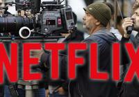 消息称Netflix正洽谈收购欧罗巴电影公司