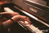 车尔尼练习曲849的练习目的和方法