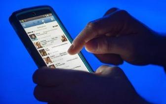 抵制Facebook苹果和谷歌  结局都一样