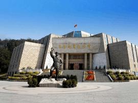 广西百色市全力创建百色起义纪念园5A级旅游景区