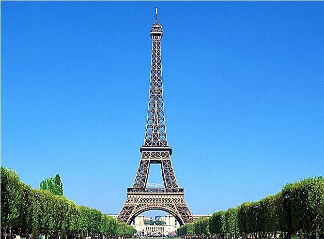 围观:法国留学申请步骤详解