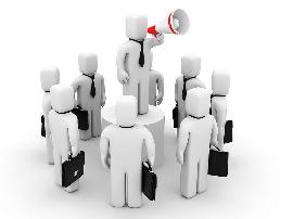 """运城市委""""三基建设""""领导小组办公室召开会议"""