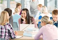 选启德考培 让出国考试更容易