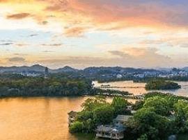 惠州建自然资源资产考核制度,结果作为领导选拔依据