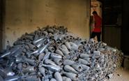 叙利亚军方收复东古塔