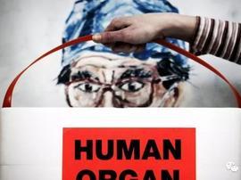 2017年德国器官捐献人数跌至历史新低 执政党遭批