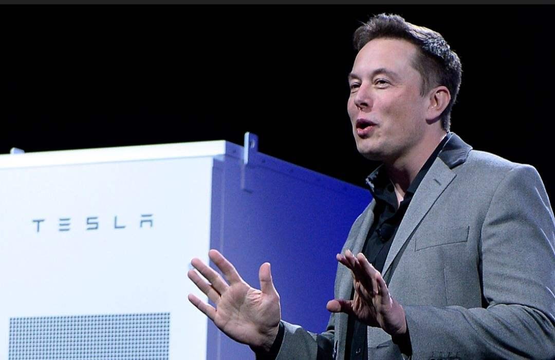 """马斯克:不能称Model3延迟交货 只是""""时间点推移"""""""