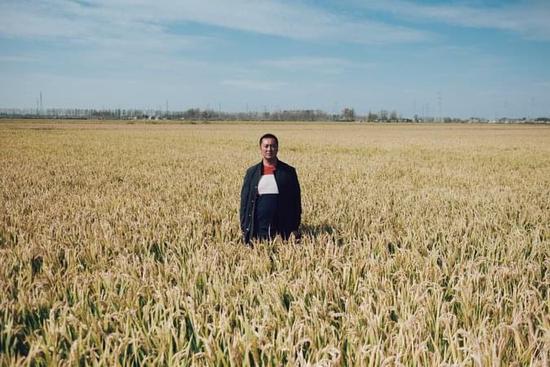 外媒看电商下乡:京东们能在农村获得成功吗?