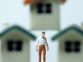 房地产长效机制足音渐近 配套改革政策或将出