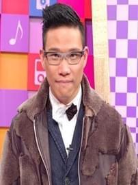 49岁苏永康升级首当爸 称儿子很可爱心情很激动