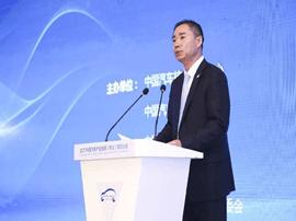 中国已启动传统能源车停产停售时间表研究
