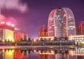海南:确保商品住宅用地只减不增