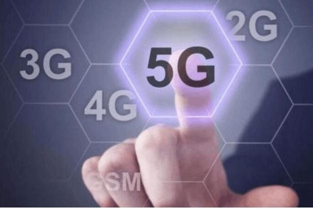 三大运营商积极推进5G建设 流量降费将成必然